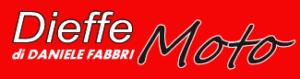 DiEffe Moto