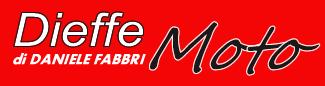 DiEffe Moto Firenze Logo
